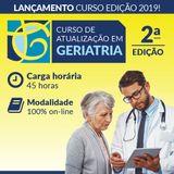 curso-nacional-de-atualizacao-em-geriatria-2-edicao