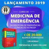 curso-de-medicina-de-emergencia-da-disciplina-de-emergencias-clinicas-do-HCFMUSP-edicao-2019