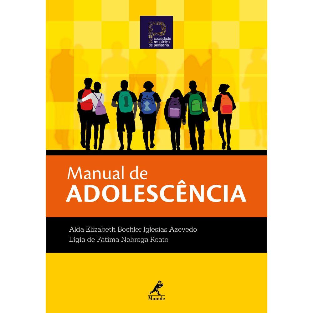 manual-de-adolescencia-1-edicao