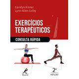 exercicios-terapeuticos-2-edicao-consulta-rapida