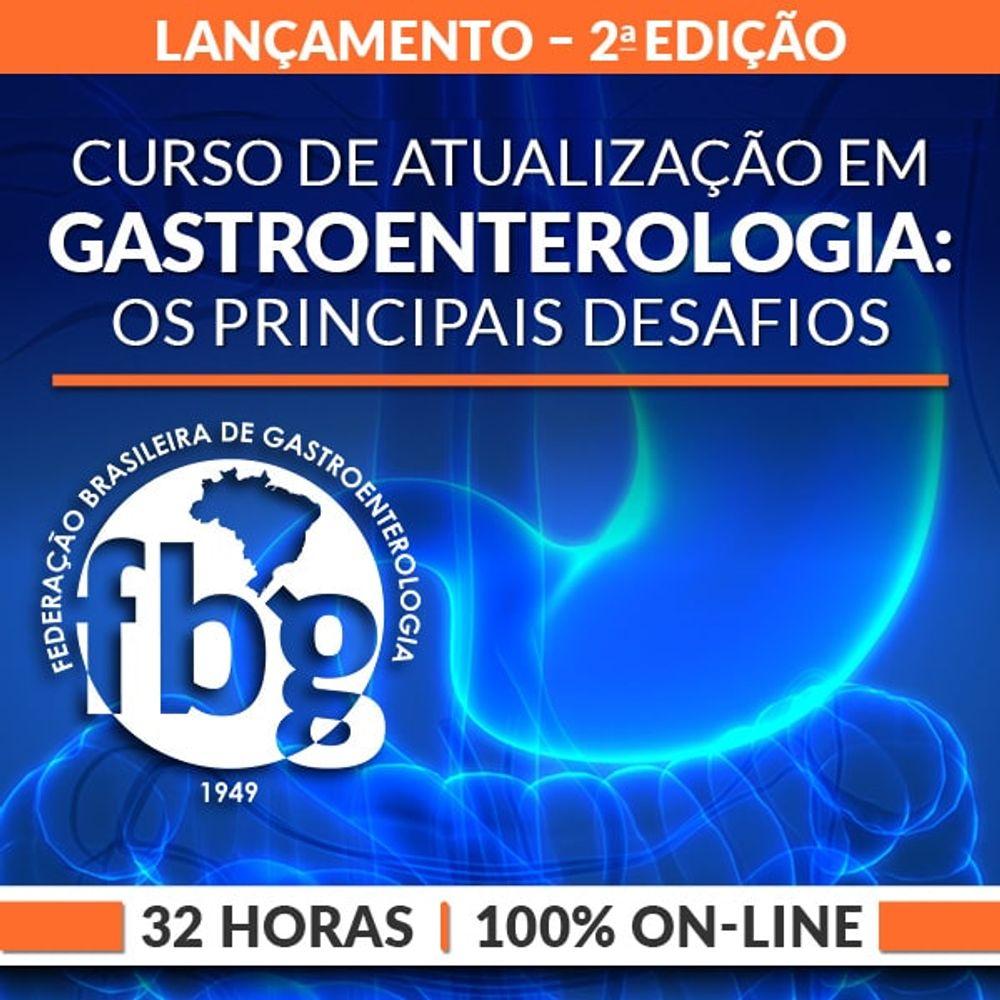 Curso-de-Atualizacao-em-Gastroenterologia--os-principais-desafios-–-2ª-edicao--