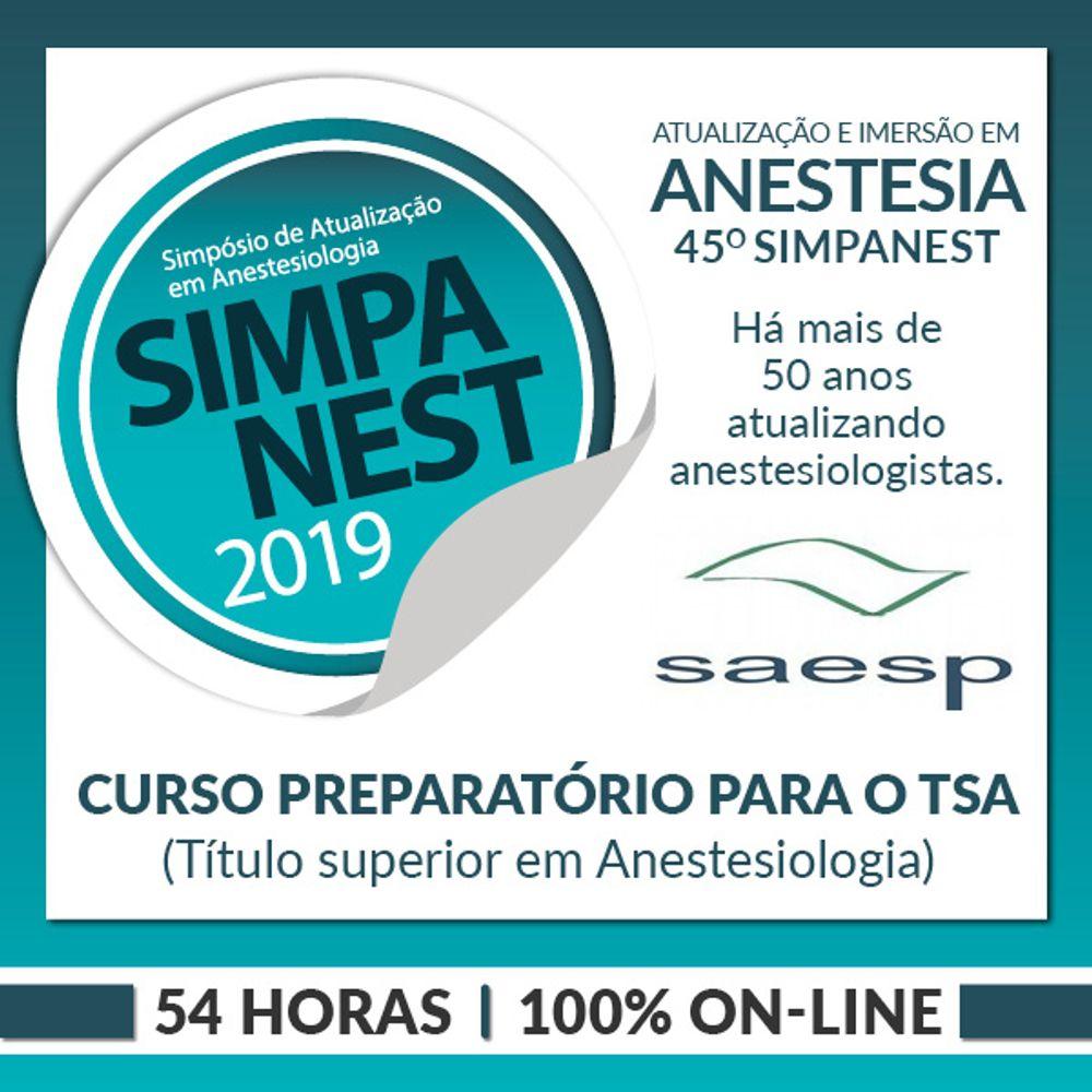 SIMPANEST-2019