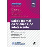 saude-mental-da-crianca-e-do-adolescente
