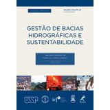 gestao-de-bacias-hidrograficas-e-sustentabilidade-1-edicao
