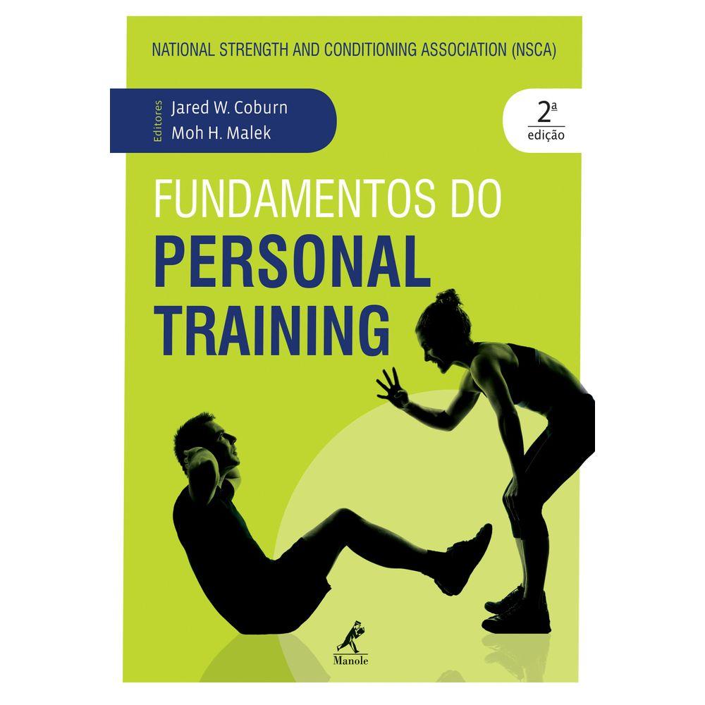 fundamentos-do-personal-training-2-edicao