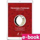 fibromialgia-e-fisioterapia-avaliacao-e-tratamento-2-edicao