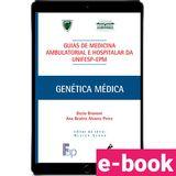 genetica-medica-