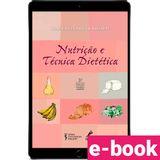 nutricao-e-tecnica-dietetica-3-edicao