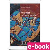 relacoes-internacionais-2-edicao