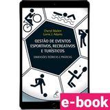 gestao-de-eventos-esportivos-recreativos-e-turisticos-dimensoes-teoricas-e-praticas-1-edicao