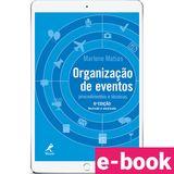organizacao-de-eventos-procedimentos-e-tecinica