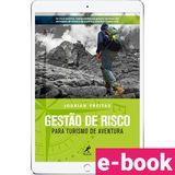 gestao_de_risco_para_turismo_de_aventura