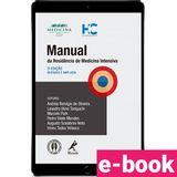 Manual-da-residencia-de-medicina-intensiva-5-edicao