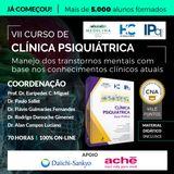 VII-curso-de-clinica-psiquiatrica-2019