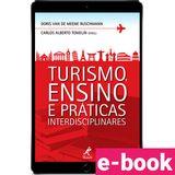 Turismo-Ensino-e-Praticas-Interdisciplinares