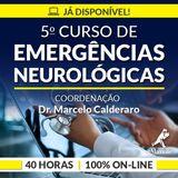 curso-de-emergencias-neurologicas-2019