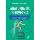 anatomia-da-pliometria