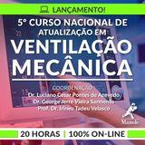 Curso-Ventilacao-Mecanica-2019
