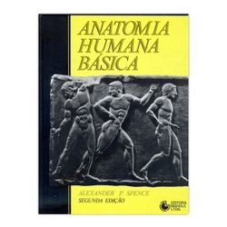 anatomia-humana-basica-2-edicao