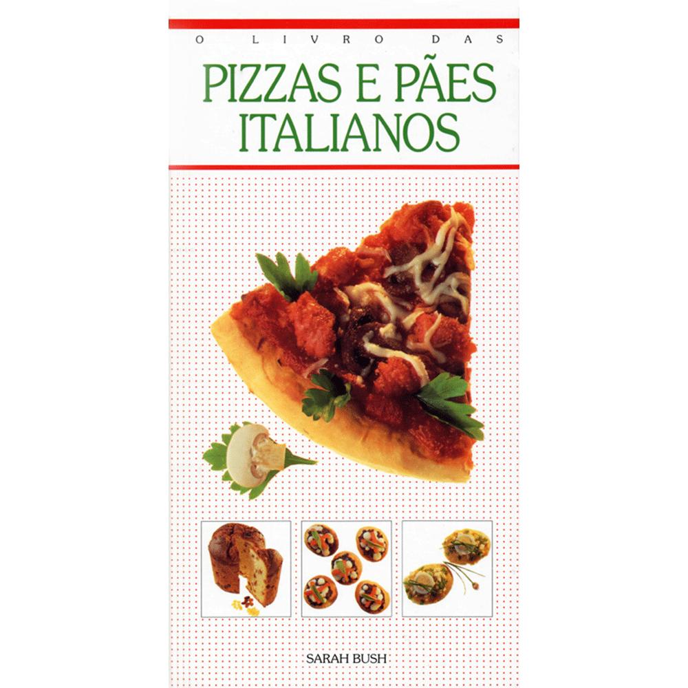 O-Livro-de-Pizzas-e-Paes-Italianos
