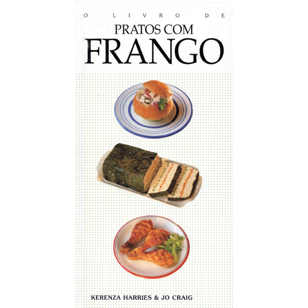 Pratos-com-Frango