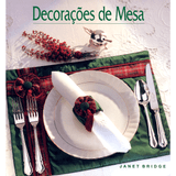 Decoracoes-de-Mesa
