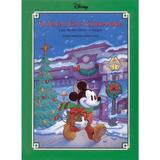 Mickey--O-Natal-esta-Chegando