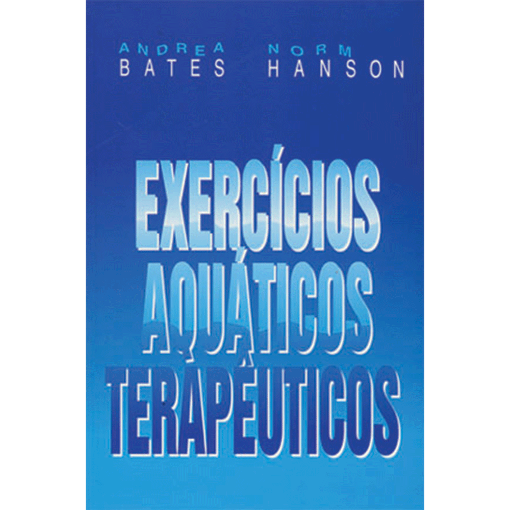 Exercicios-Aquaticos-terapeuticos