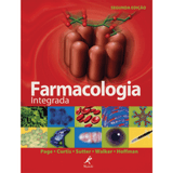 Farmacologia-Integrada