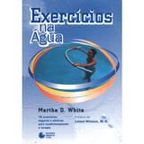 Exercicios-na-Agua
