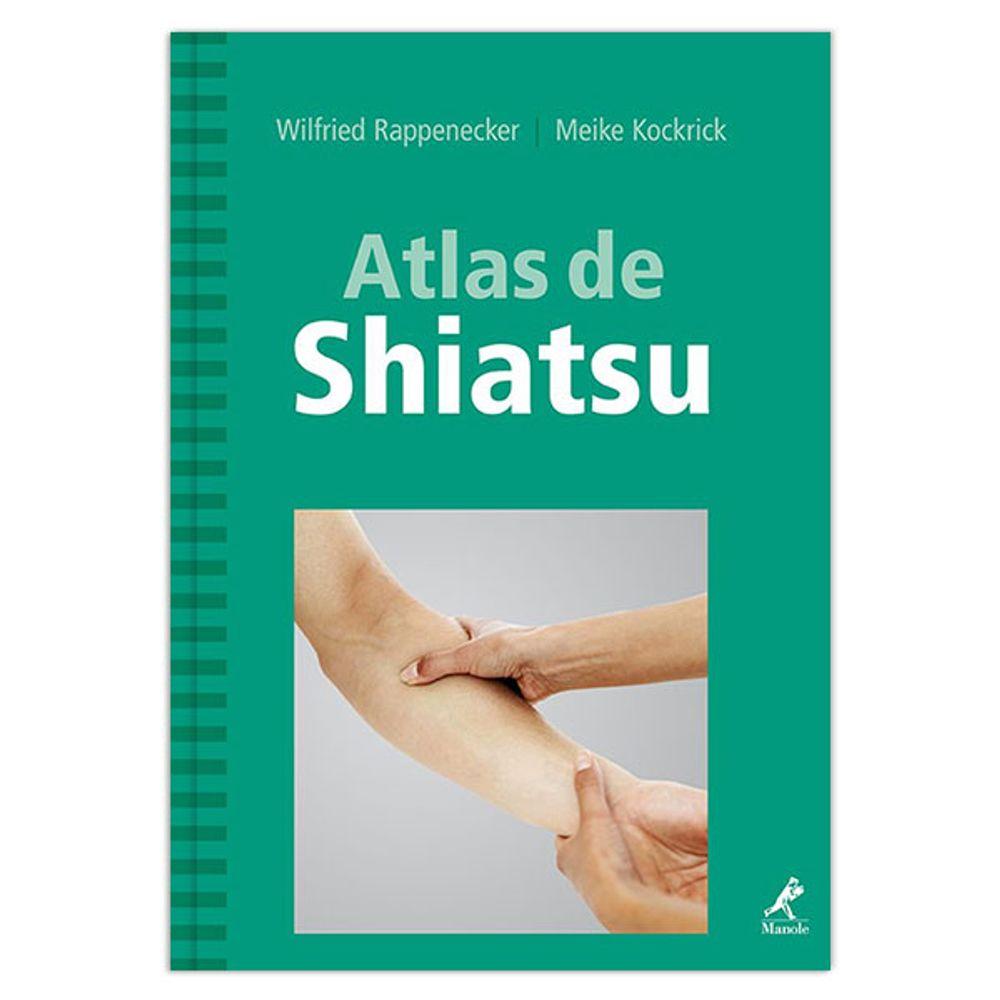 atlas-de-shiatsu-1-edicao