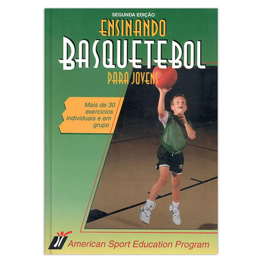 ensinando-basquetebol-para-jovens