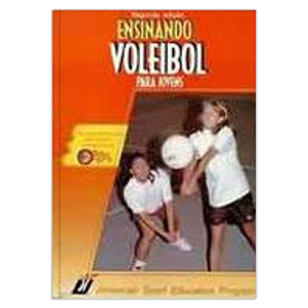 ensinando-voleibol-para-jovens
