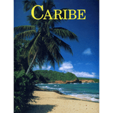 Caribe