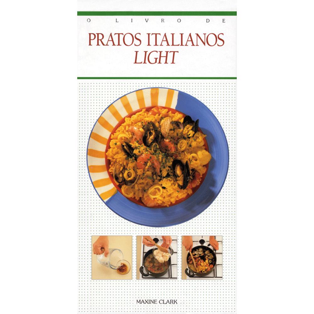 Pratos-Italianos-Light