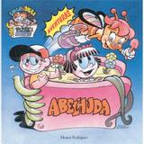 Abelhuda