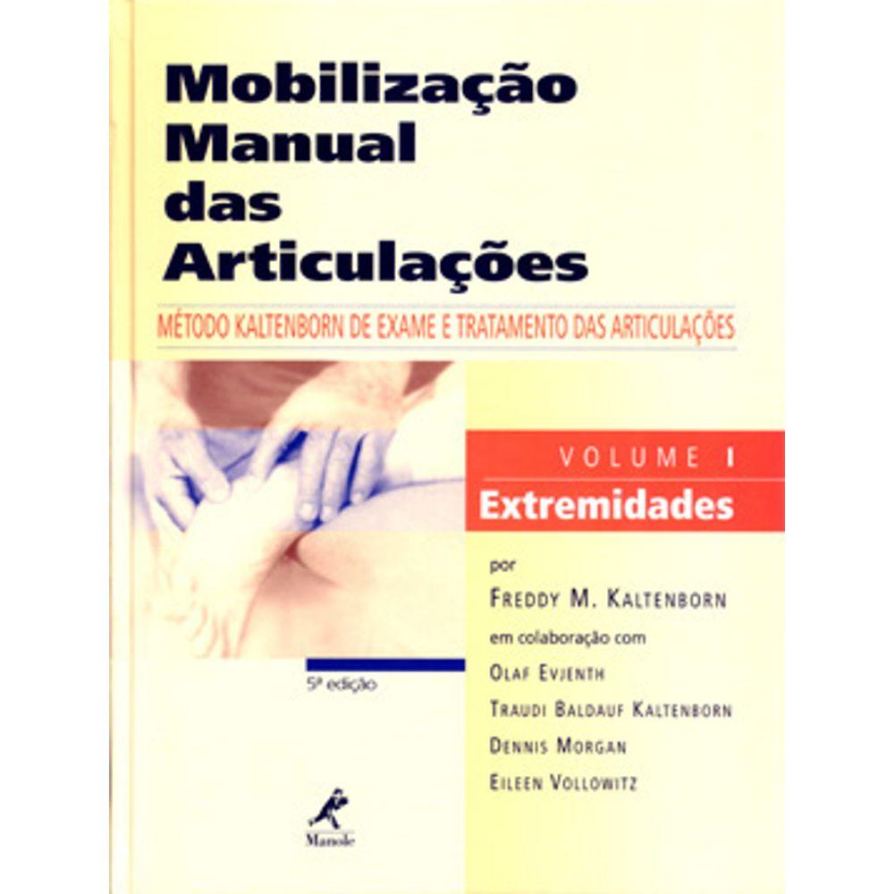 Mobilizacao-Manual-das-Articulacoes