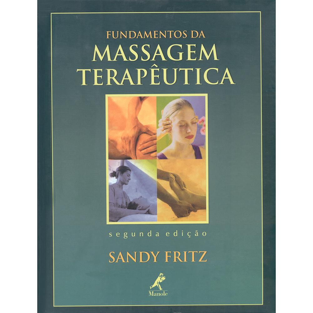 Fundamentos-da-Massagem-Terapeutica