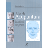 Atlas-de-Acupuntura