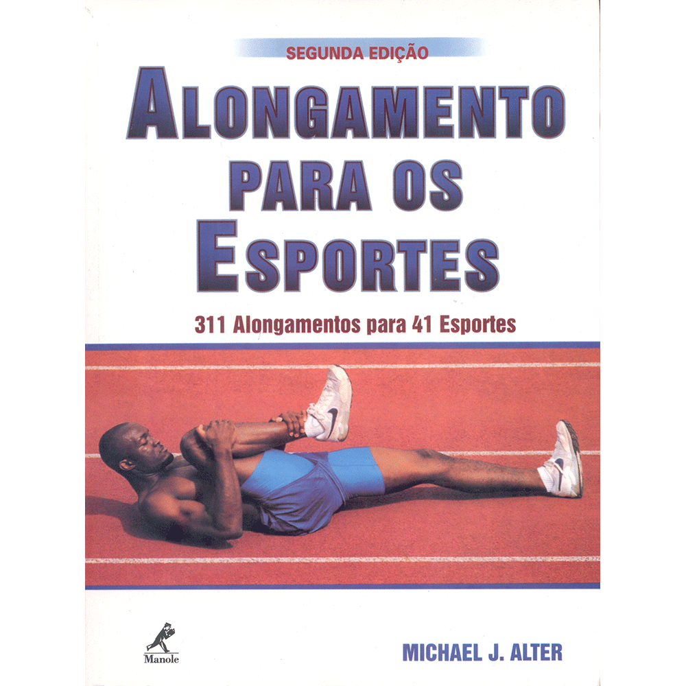 Alongamentos-nos-Esportes