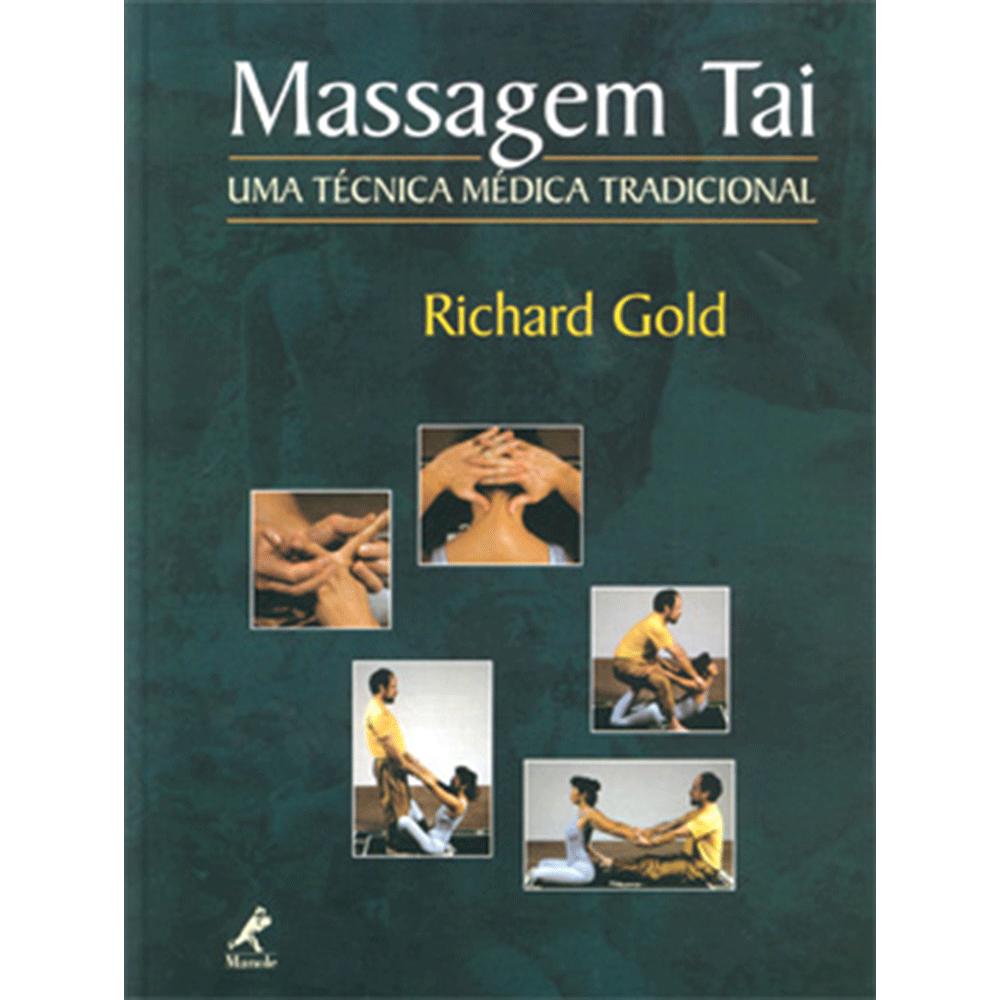 Massagem-Tai-Uma-Tecnica-Medica-Tradicional-1ed