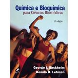 Quimica-e-BioQuimica-para-Ciencias-Biomedicas