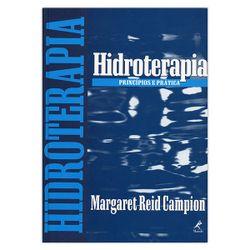 hidroterapia-principios-e-pratica-1-edicao