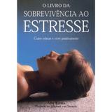 O-Livro-da-sobrevivencia-ao-Estresse