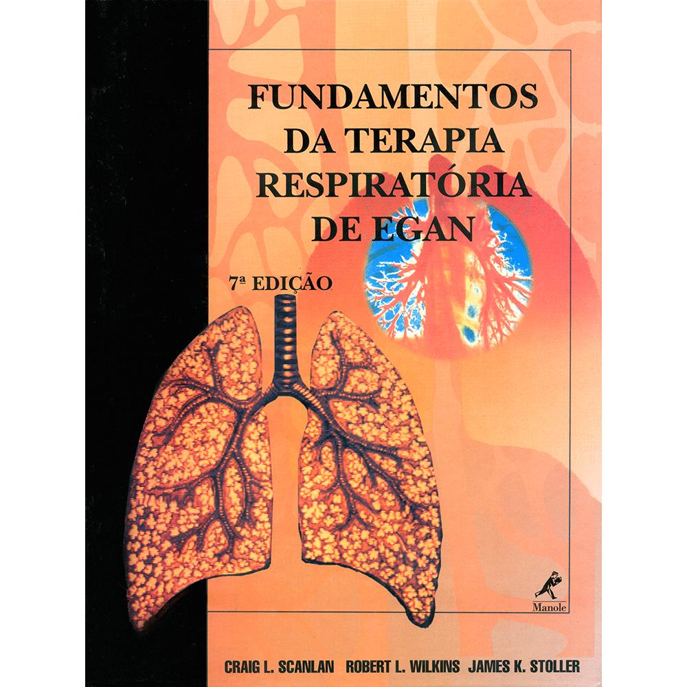 Fundamentos-da-Terapia-Respiratoria-de-Egan