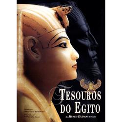 Tesouros-do-Egito