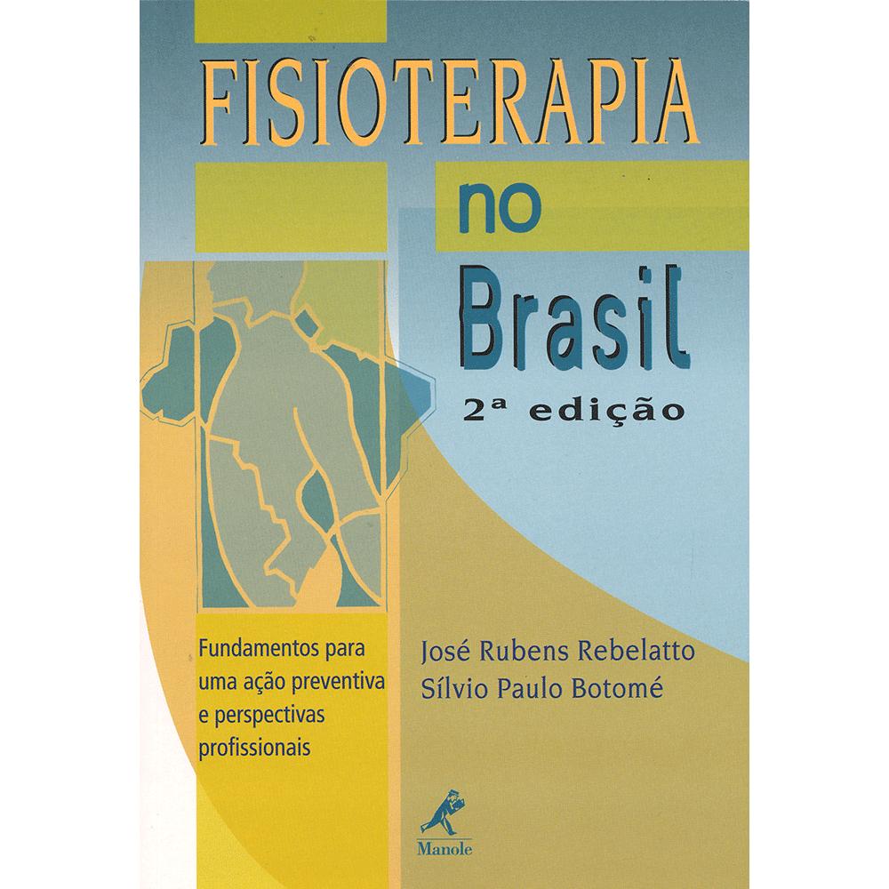 Fisioterapia-no-Brasil