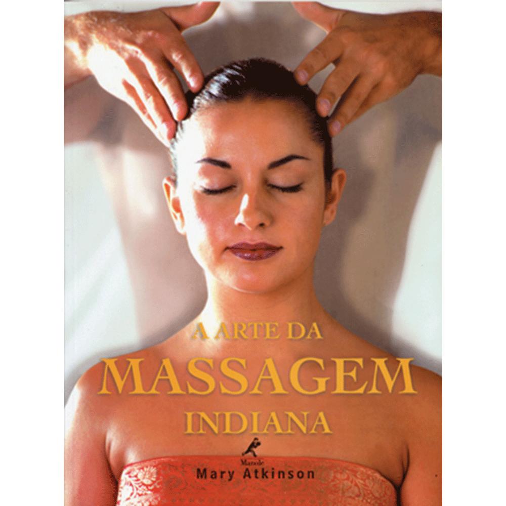 A-Arte-da-Massagem-Indiana