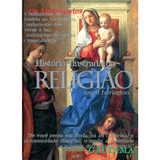 Historia-Ilustrada-da-Religiao