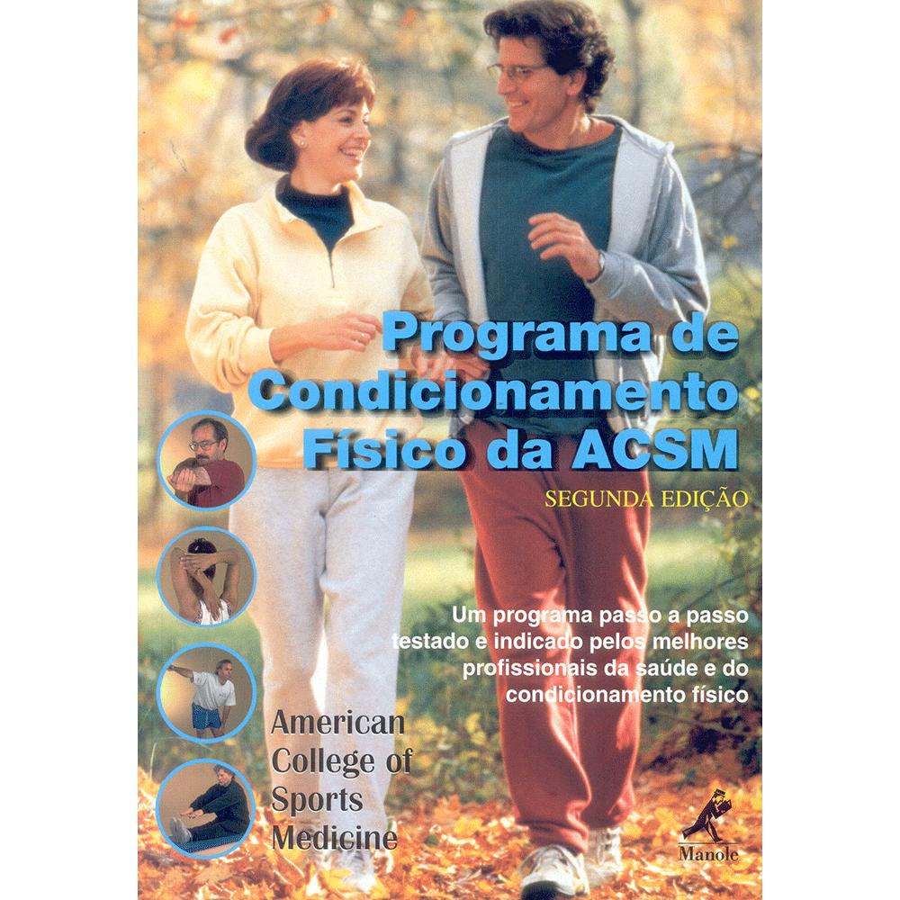 Programa-de-Condicionamento-Fisico-da-ACSM